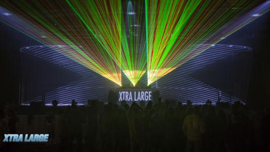 Xtra Large 27-12-14-80