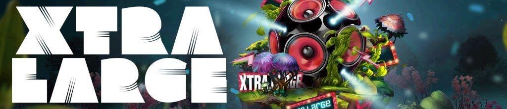 Xtra Large